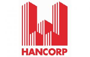X_logo_01_Hancorp