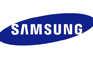 X_logo_02_Samsung