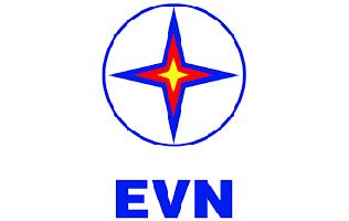 X_logo_03_EVN