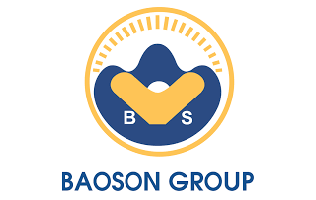 X_logo_04_BaoSon