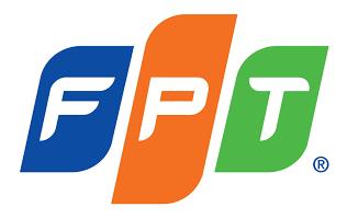 X_logo_05_FPT