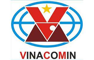 X_logo_06_Vinacomin
