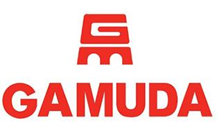 X_logo_08_Gamuda