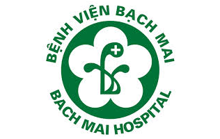 X_logo_10_BenhvienBachMai