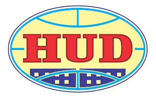 X_logo_11_HUD