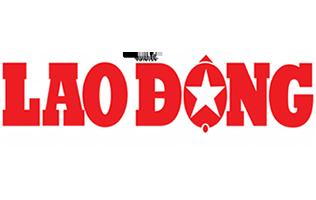 X_logo_12_HUD
