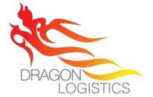 X_logo_15_Dragonlogistic