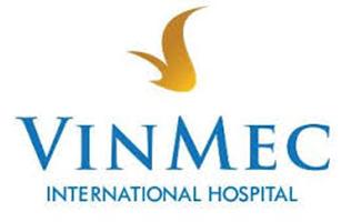 X_logo_16_Vinmec