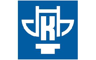 X_logo_17_DHKT