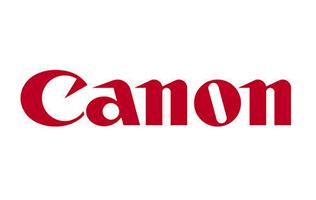 X_logo_18_Canon