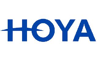 X_logo_19_Hoya