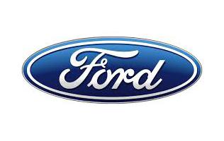 X_logo_20_Ford
