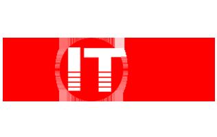 X_logo_22_MITEC