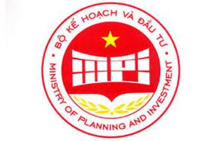 X_logo_23_BOKHDT