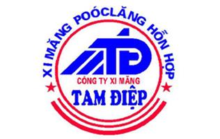 X_logo_24_XimangTamDiep