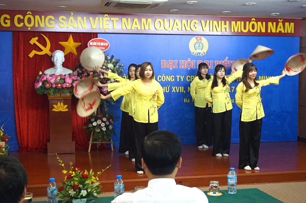Phu_nu_Viet_Nam_10_10_2017