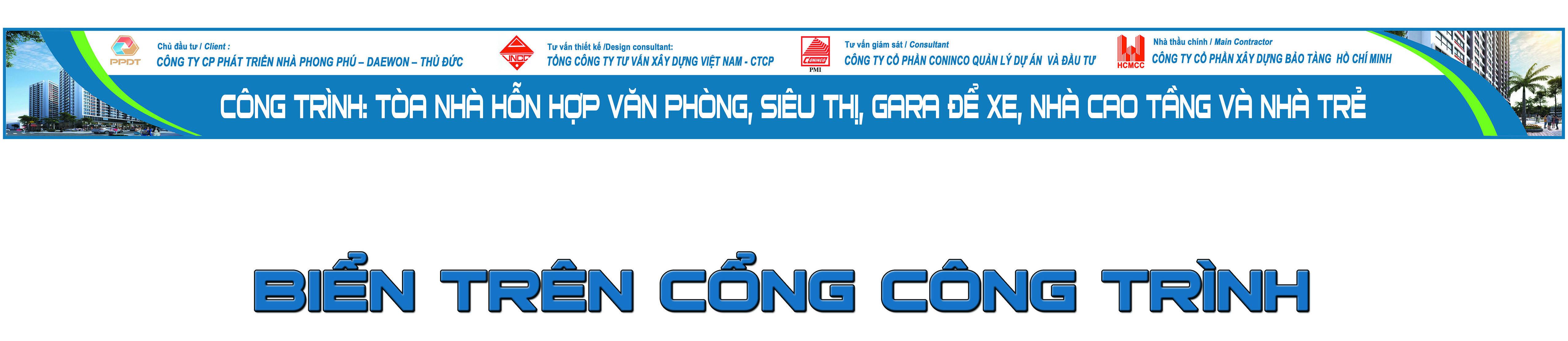07 ten cong trinh
