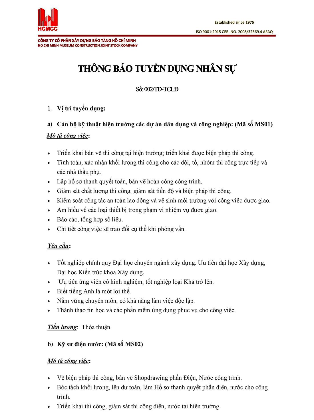 Tuyen_dung_T3_2019 (1)