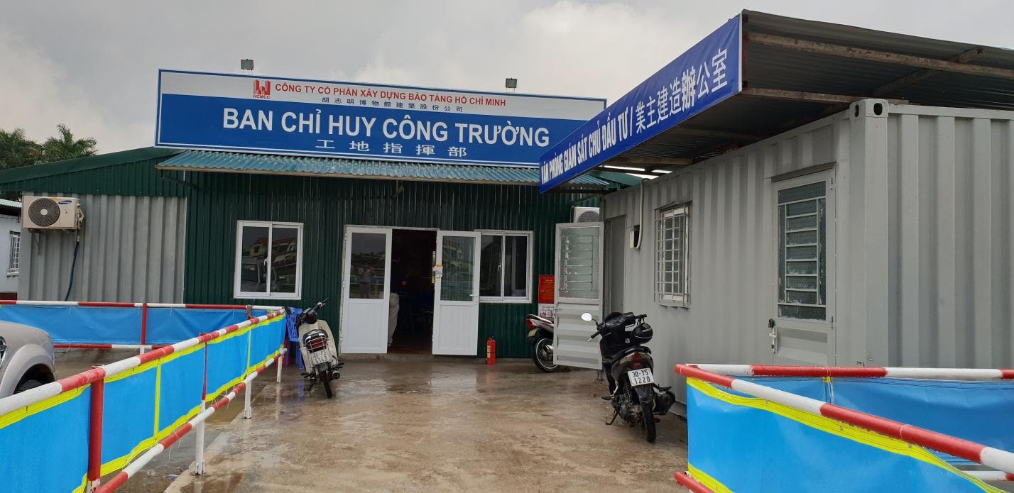 Anh_thi_cong (18)
