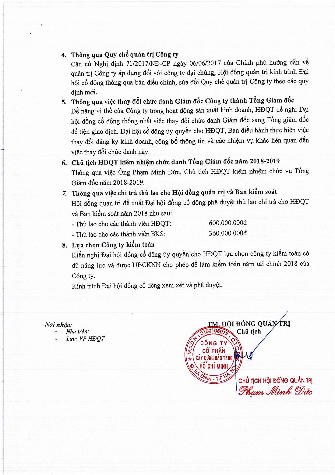 to trinh sua doi dieu le (6)