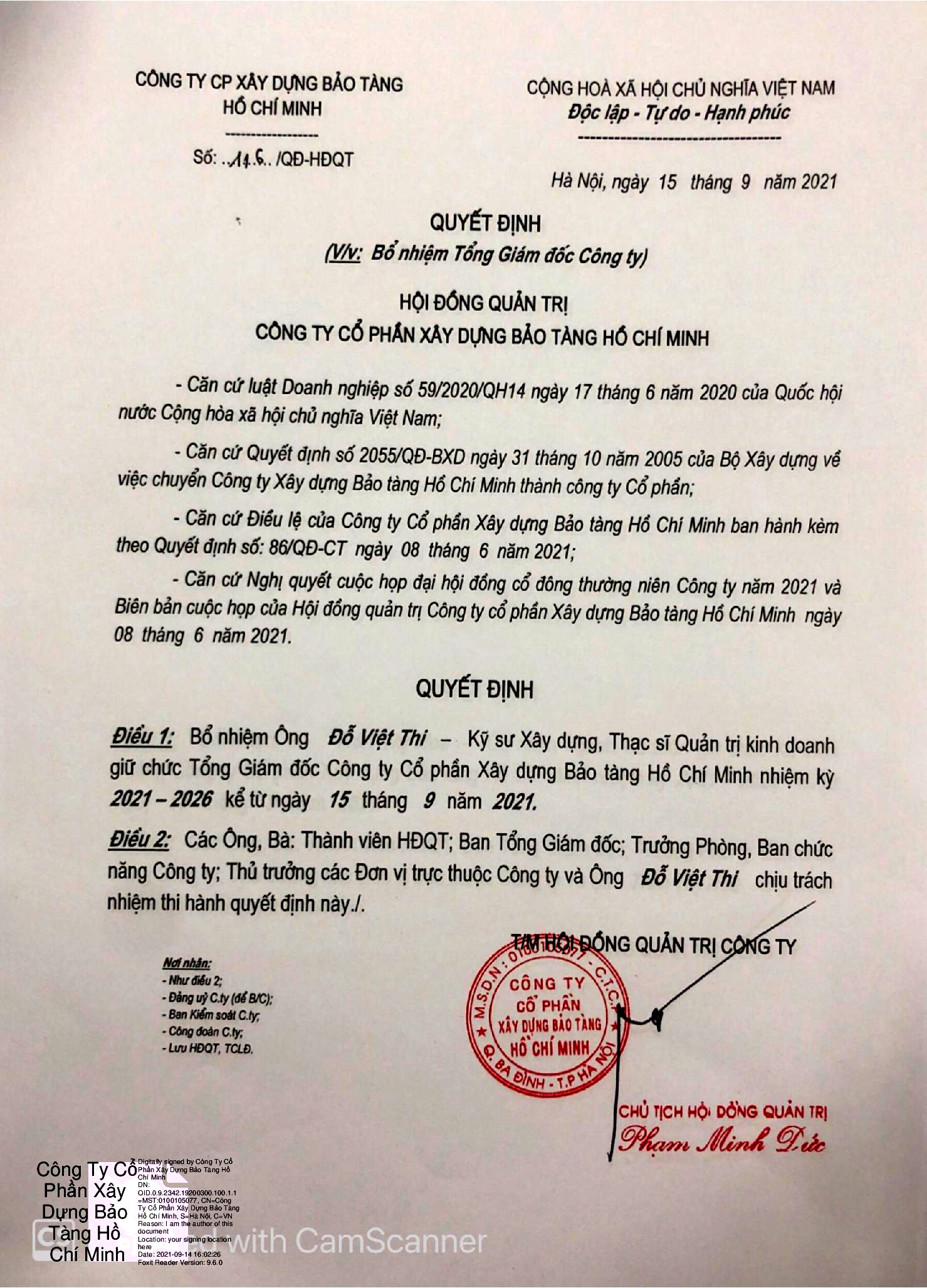 Do Viet Thi signed-page-001